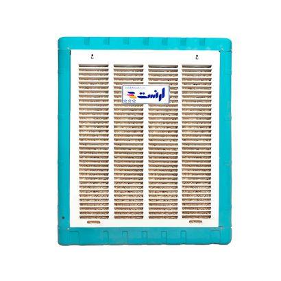 کولر آبی 6000 ارنست مدل ER60 برند ارنست نمای روبرو محصول دسته کالای تهویه مطبوع - کولر آبی عکس استفاده شده در سایت فروشگاه اینترنتی لوازم خانگی مای ارنست myernest.com